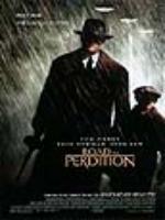 Постер к фильму Проклятый путь / Road to Perdition (2002)